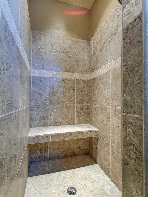 Victorian Boise Bathroom Design Ideas Remodels & s