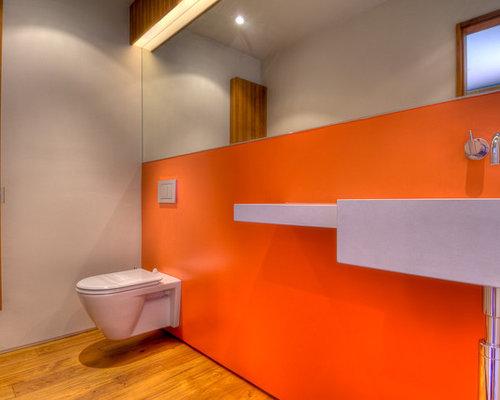 bathroom cost estimator