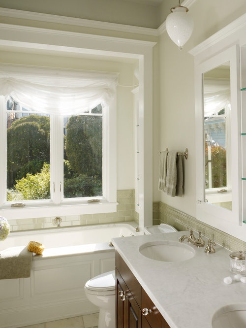Bathtub Alcove Ideas Pictures Remodel And Decor