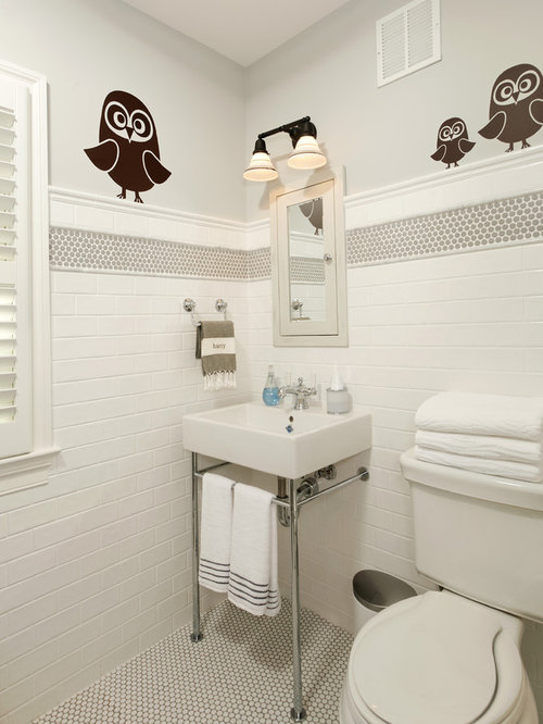 Best Small Kids Bathroom Design Ideas Remodel Pictures – Kids Bathroom Tile