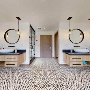 Greenwich CT Bathroom