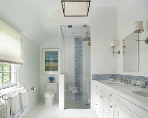 shower tile ideas photos