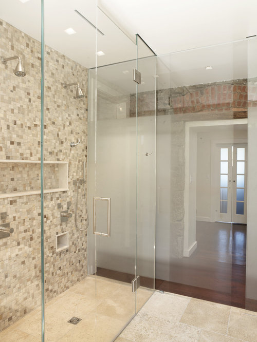 SaveEmail. High End Shower Ideas  Pictures  Remodel and Decor
