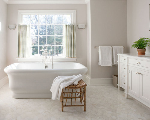 farrow and ball skimming stone houzz. Black Bedroom Furniture Sets. Home Design Ideas