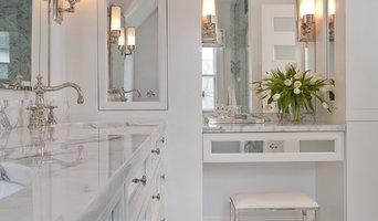 Contact Tiffany Eastman Interiors