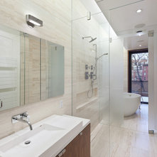 Bathroom An Ideabook By Karinpaque