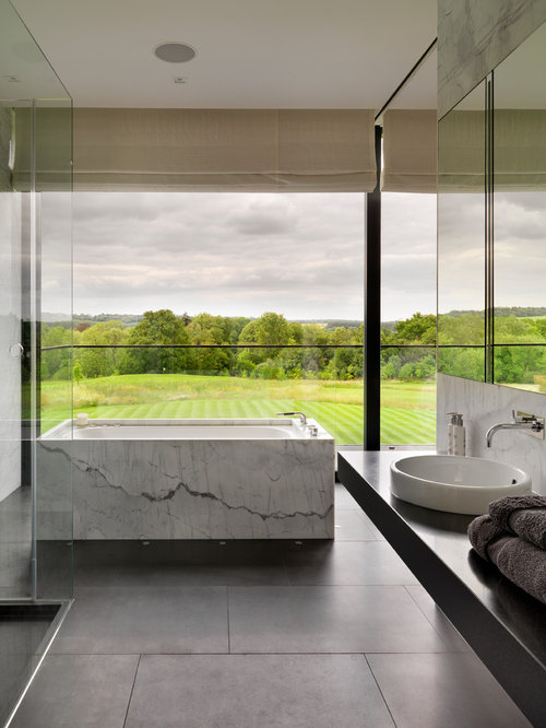 Luxury Bathroom luxury bathroom | houzz