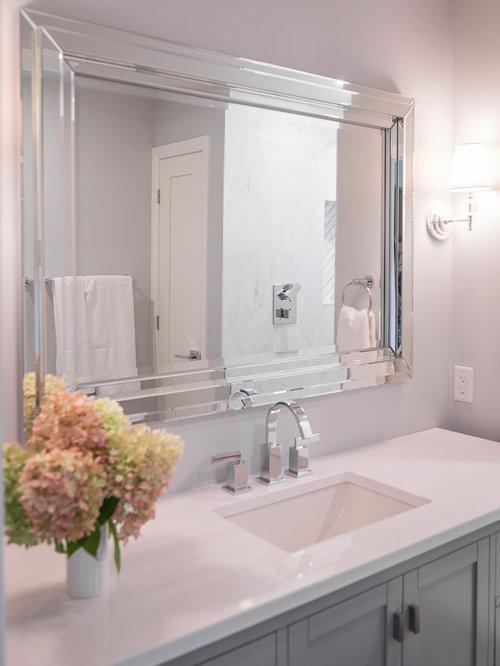 ottawa bathroom design ideas renovations photos with