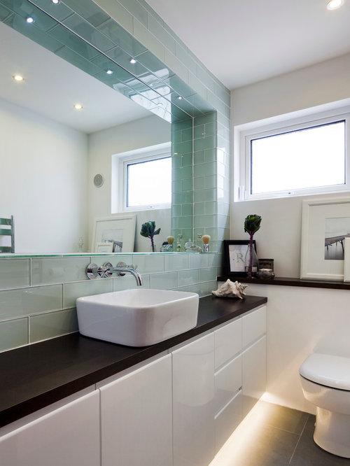 Bathroom Renovations Kingston Ontario: Modern Bath Design Ideas, Pictures, Remodel & Decor