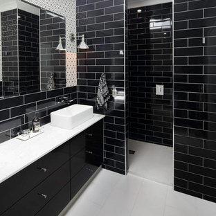 25 Best Canberra - Queanbeyan Alcove Shower Ideas, Designs ...