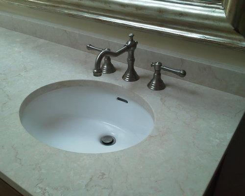 Popular Remodel In Andover MA  Traditional  Bathroom  Boston  By Design
