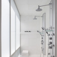 Modern Bathroom Group 41
