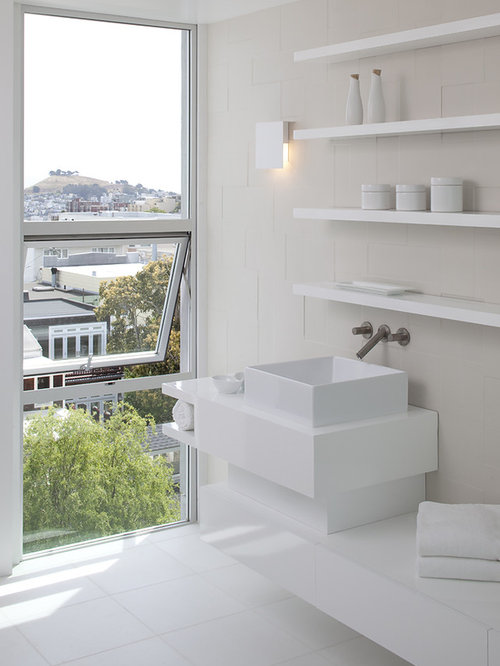 White Elfa Shelving Home Design Ideas Pictures Remodel