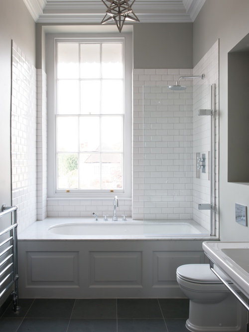 The Best Walk In Shower And Bath Combinations Shower Bath Combo Design Ideas Remodel Pictures Houzz