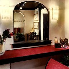 Spectrum interiors portage mi us 49024 - Interior design jobs grand rapids mi ...