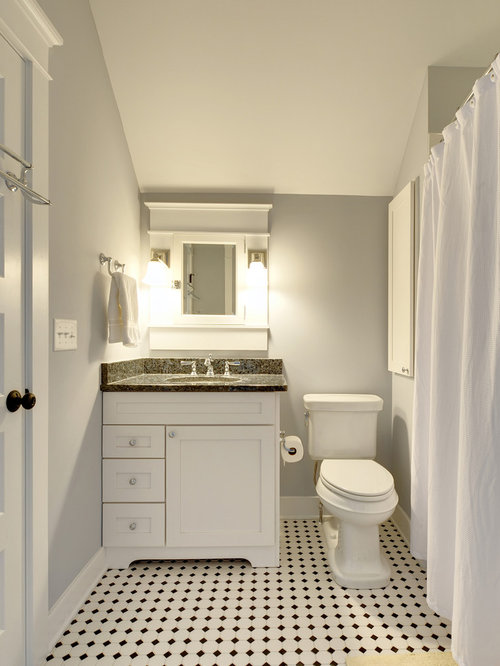 Benjamin Moore Silver Lining Home Design Ideas Pictures