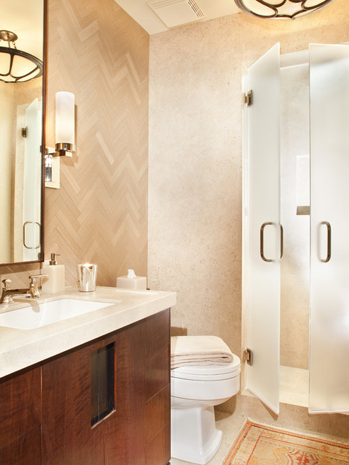 tile for bathrooms frosted shower door houzz 14694
