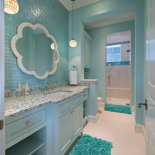 Light blue bathroom houzz light blue bathroom clear all emailsave aloadofball Image collections