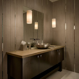 Bathrooms On Houzz Tips From The Experts