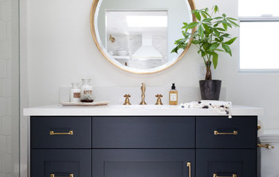 Your Clutter-Clearing Plan for the New Year
