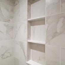Chantel Bathrooms