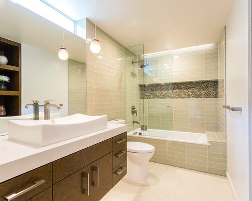 Bathroom Design Ideas New Zealand contemporary bathroom ideas, designs & remodel photos | houzz