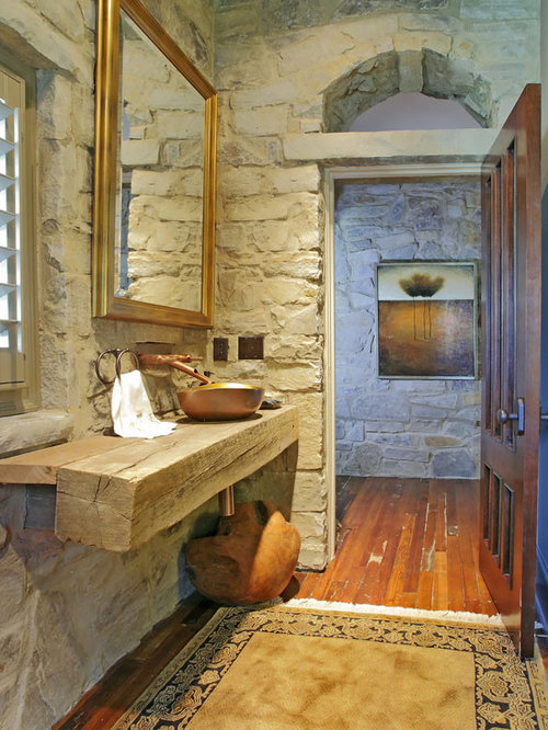 Best Antique Wood Beams Design Ideas Amp Remodel Pictures