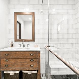Guest House/ ADU Remodel in La Canada