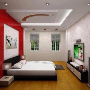 75 most popular modern kenya bathroom design ideas for 2019 rh houzz com