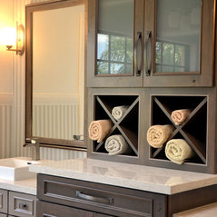 nh kitchen cabinets showplace wood products harrisburg sd us 57032 1094