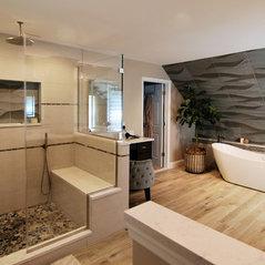Distinctive Interior Designs Marlton Nj Us 08053