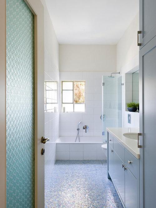 bathroom tiles vertical or horizontal - Bathroom Tiles Vertical Or Horizontal