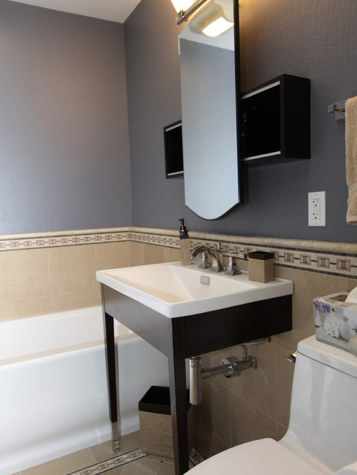 Blue And Tan Colors Houzz