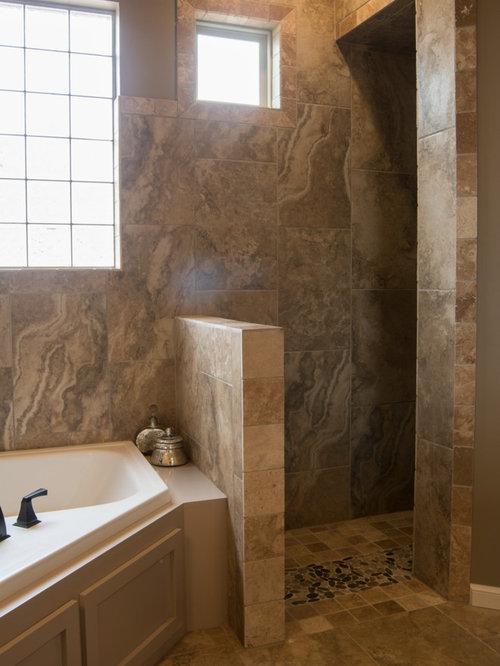 eclectic oklahoma city bathroom design ideas remodels photos