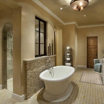 Hallmark Interior Design LLC