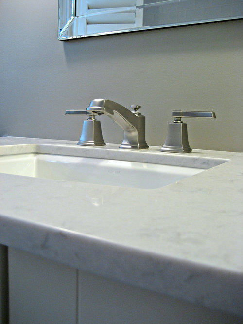 Silestone lagoon home design ideas renovations photos for Silestone sink reviews