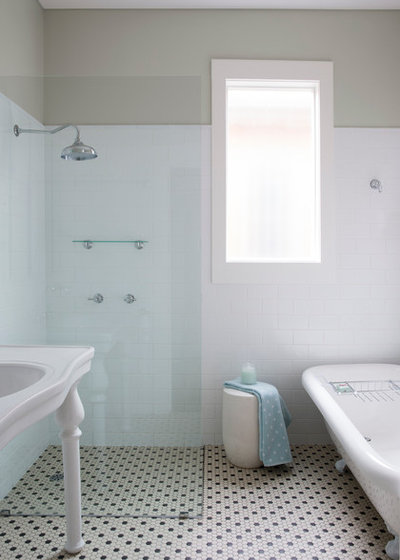 bathroom inspiration: 9 life changing additions to your shower