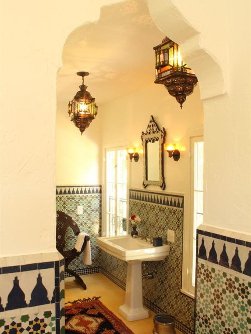 Turkish Style Houzz