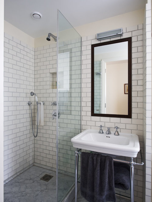 Pictures Of Tiled Bathrooms Home Design Ideas Pictures Remodel And Decor