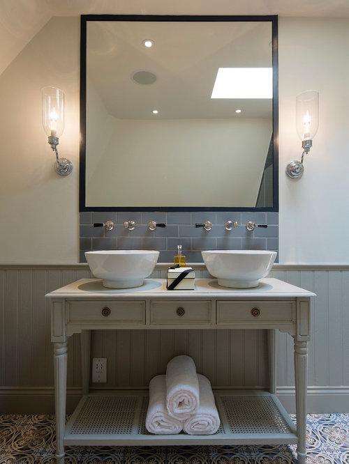 Bathroom Sink Splashback Ideas and Photos | Houzz on glass for bathrooms, drawers for bathrooms, vanity tops for bathrooms, tiles for bathrooms, walls for bathrooms, lighting for bathrooms, countertops for bathrooms, appliances for bathrooms, fireplaces for bathrooms, waterproofing for bathrooms, shelves for bathrooms, mirrors for bathrooms, kitchen cabinets for bathrooms, storage for bathrooms, toilets for bathrooms, windows for bathrooms, flooring for bathrooms, doors for bathrooms, ceilings for bathrooms, art for bathrooms,