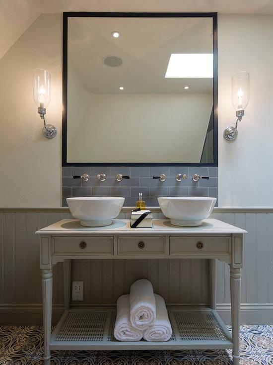 Refinishing Bathroom Vanity refinishing bathroom vanity | houzz
