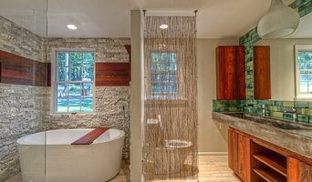 Best 15 Kitchen And Bathroom Remodelers In Pittsburgh, PA ...