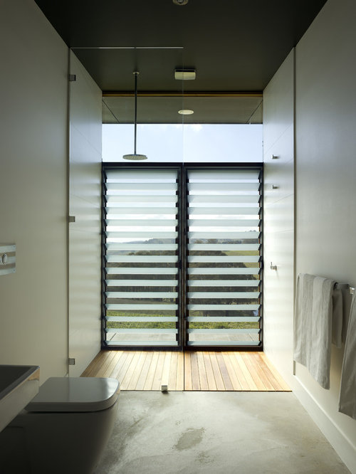 Jalousie Windows Houzz