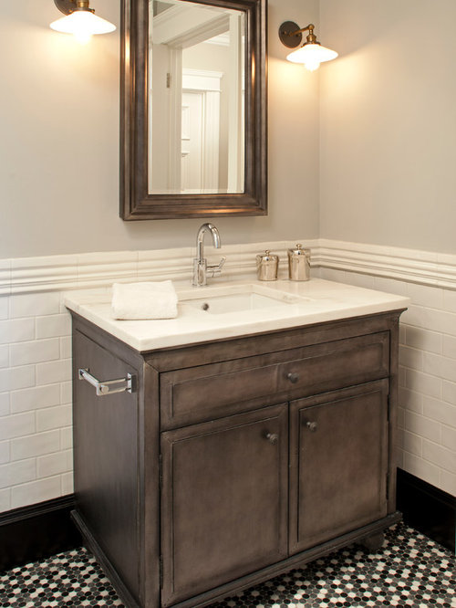 cabinets for small bathrooms hampton s in the country 17593