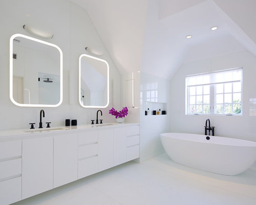 designer bathrooms pictures new york bathroom design ideas remodels amp photos 11420