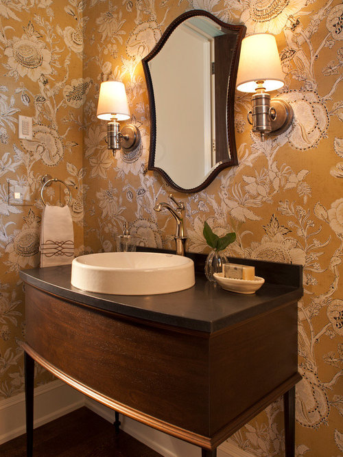 Best Small Bathroom Design Ideas & Remodel Pictures | Houzz