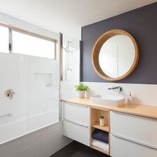 Bathroom Mirror Dilemma? We'll Help You See Clearly