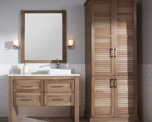 Excellent  Recycled Contact Greater Manchester39s Bathroom Boutique Posh Bathing