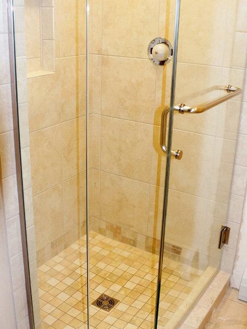 48 Trendy Budget Burlington Bathroom Design Ideas Pictures Of Custom Bathroom Burlington Ideas