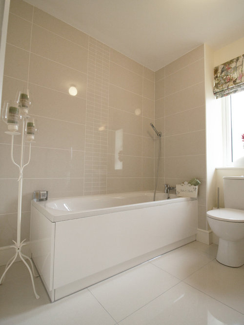 Fantastic Wall Toilet  Bathroom Suite Designer Bathroom Suite Dublin Bathroom